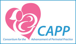 organization awhonn Awhonn advanced fetal heart monitoring from the experts of fetal monitoring association of women's health, obstetric and neonatal nurses (awhonn) initiative the association of women's health, obstetric and neonatal nurses (awhonn) is the official organization that promotes guidelines for fetal monitoring.